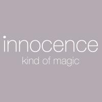 Innocence - Costume de botez pentru baieti si fete. Trusouri de botez