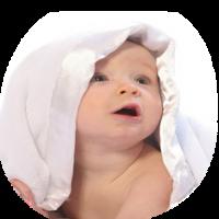 Bebefast.ro - Magazin online cu articole pentru bebelusi