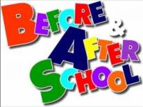 Before&After School OSKAR