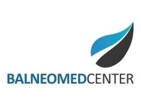 Balneomedcenter