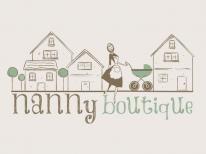 Nanny Boutique - Agentie acreditata