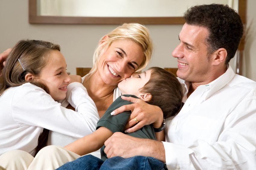 6 lucruri despre care uitam sa ne invatam copiii