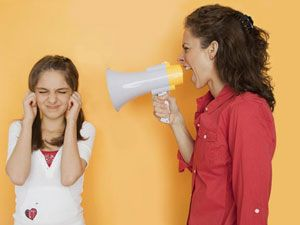 Daca traiesc in rusine, copiii invata sa se simta vinovati