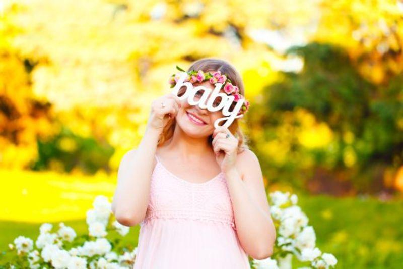 6 lucruri pe care sa nu le spui unei femei in varsta care isi doreste un copil