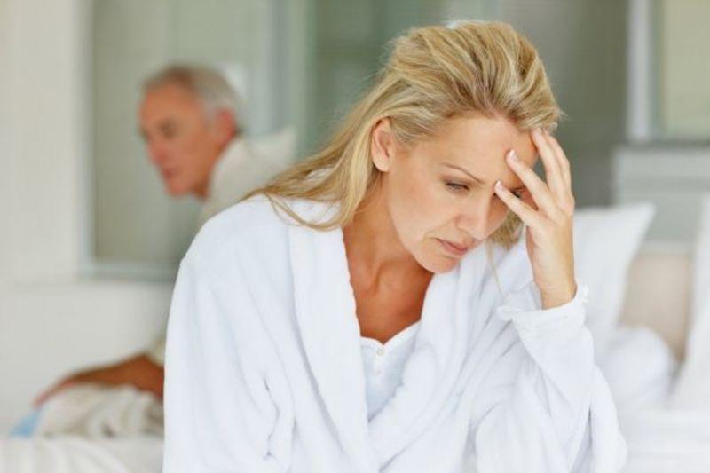 10 semne care anunta intrarea la menopauza