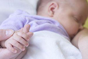 Top 10 cele mai populare nume de copii si semnificatia lor