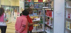Carvana BookLand isi incheie calatoria prin tara la Brasov